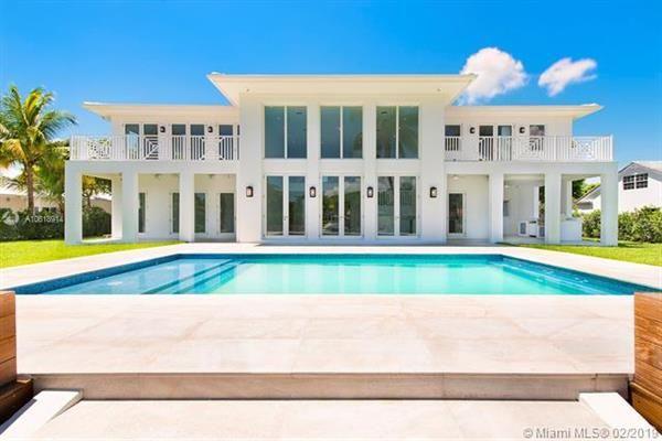 741 Buttonwood Ln, Miami, Florida, United States Of America
