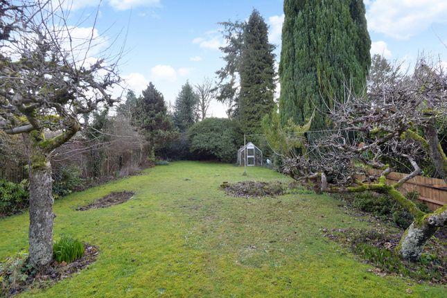 Photo 12 of Busbridge, Godalming, Surrey GU7