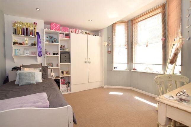 Bedroom 1 of Upper Hollingdean Road, Brighton, East Sussex BN1