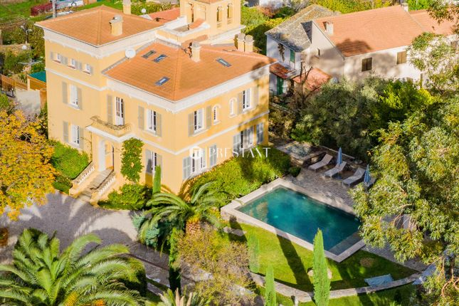 Properties for sale in Corsica, France - Corsica, France
