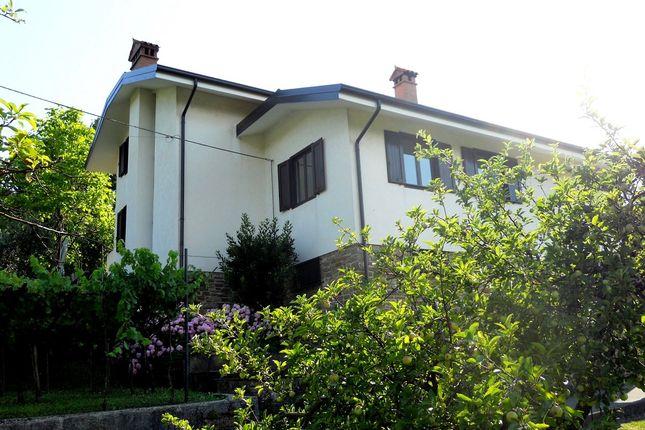 Thumbnail Villa for sale in Via Dei Mulini, Muggia, Trieste, Friuli-Venezia Giulia, Italy