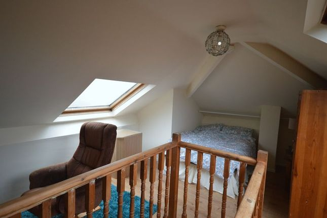 Photo 14 of College Road, Castleford WF10