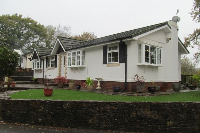 Mobile Homes For Sale Green Hedges Bryncoch Neath