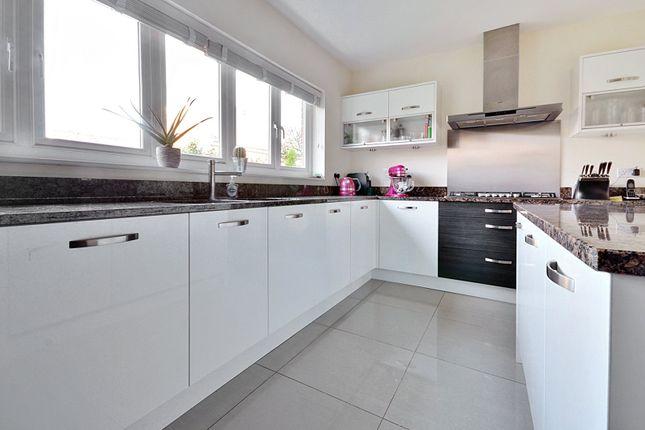 Kitchen of Crawley Down, West Sussex RH10