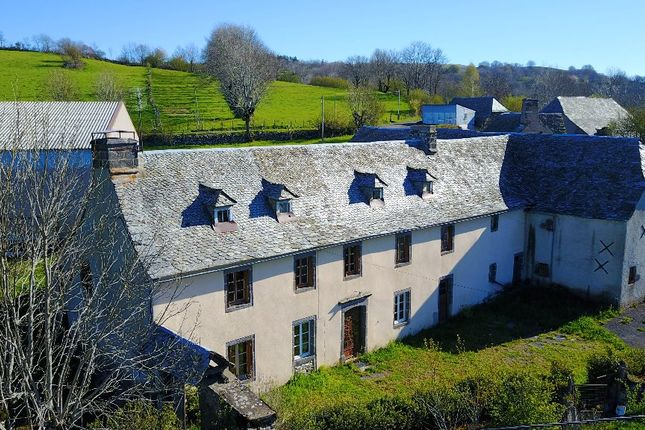 properties for sale in recoules d 39 aubrac nasbinals mende loz re languedoc roussillon france. Black Bedroom Furniture Sets. Home Design Ideas