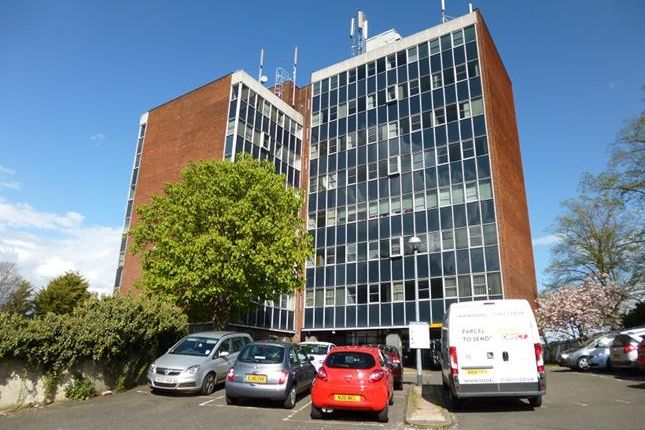Thumbnail Office to let in 7th Floor, Wellington House, Butt Road, Colchester, Essex