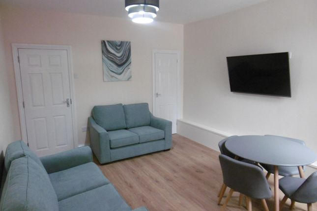 Thumbnail Property to rent in Windsor Street, Beeston, Nottingham
