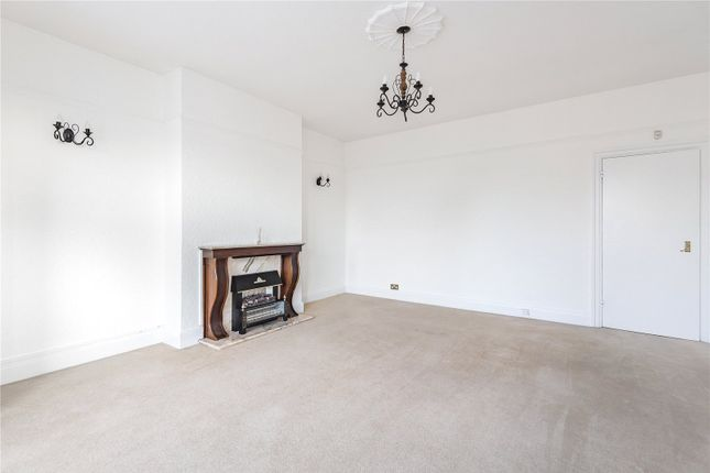 Picture No. 35 of Chester Road, Northwood, Middlesex HA6