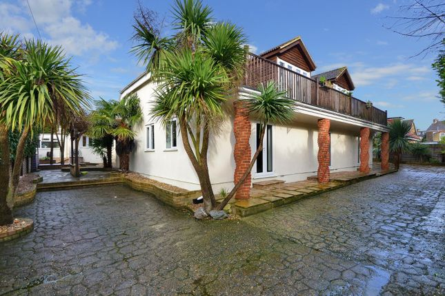 Thumbnail Property for sale in St. Lukes Avenue, Ramsgate