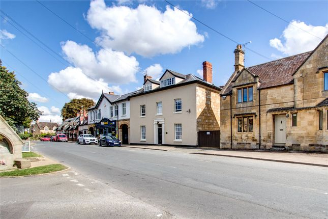 Thumbnail Property for sale in High Street, Mickleton, Chipping Campden