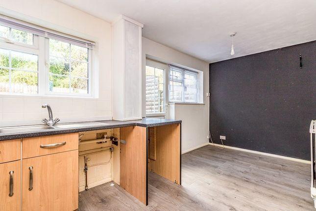 Kitchen of Macklands Way, Rainham, Gillingham, Kent ME8