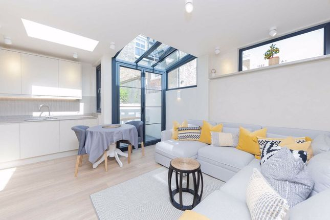 Property for sale in Richards Place, London