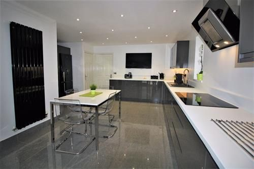 Thumbnail Town house for sale in Mill Vale, Newcastle Upon Tyne