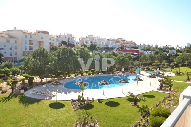 Apartment for sale in Albufeira-Corcovada, Albufeira, Albufeira Algarve