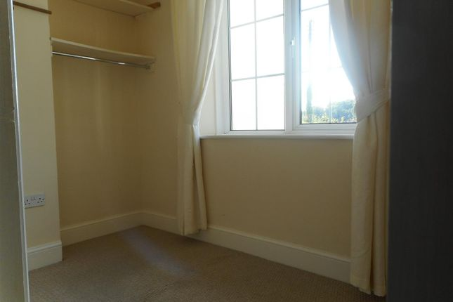 Thumbnail Detached house to rent in Tawstock, Barnstaple