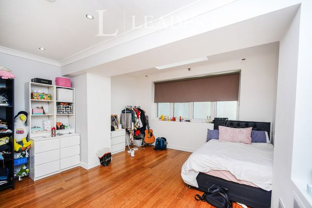 Room to rent in Montpelier Road, Brighton BN1