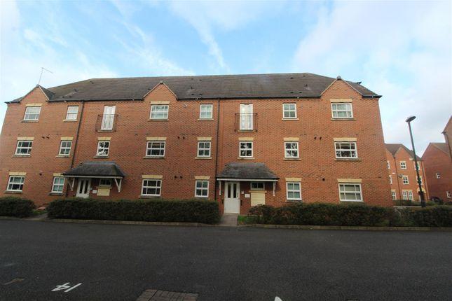 Img_6332 of Pipers Court, Beanfield Avenue, Finham CV3