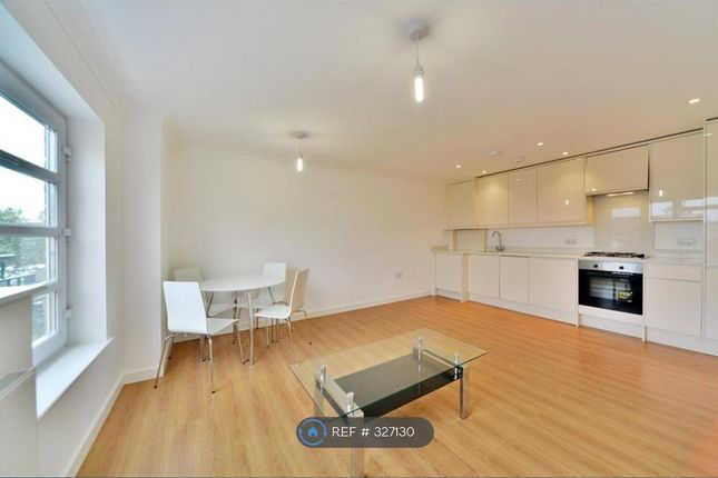 Room to rent in Vallance Road, London