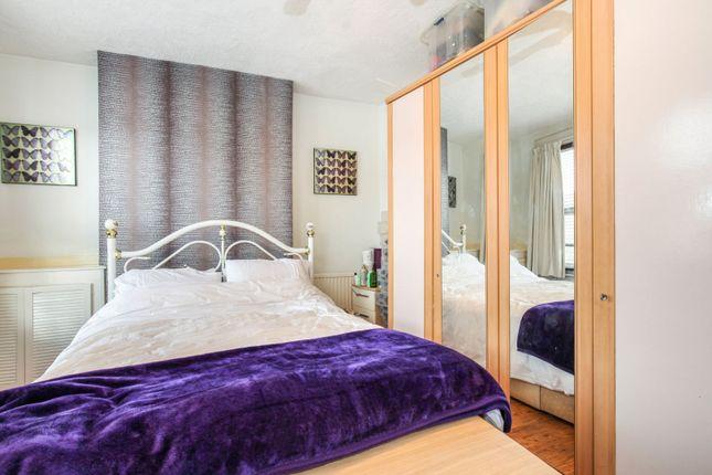 Bedroom of Brookdale Road, London SE6