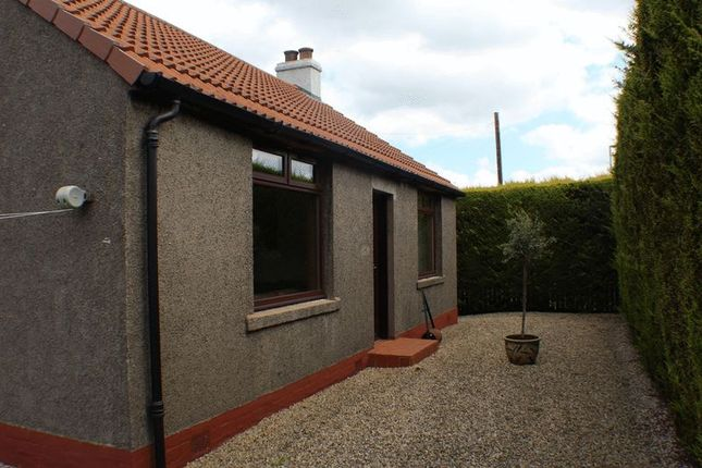 Thumbnail Property for sale in Danderhall, Dalkeith