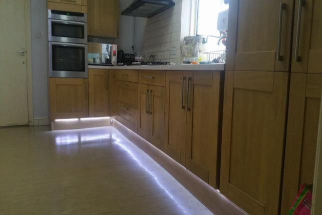8 Bedroom Semi Detached House For Sale 43390619