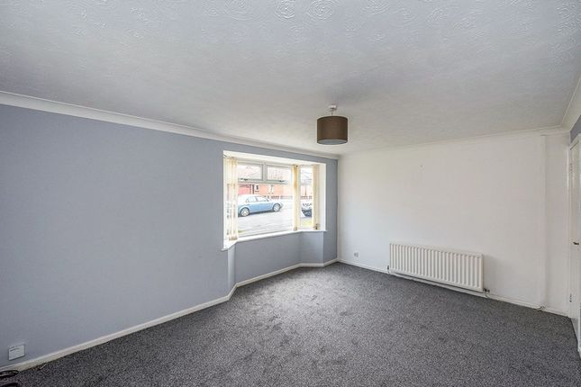 Thumbnail Detached house to rent in Beaumont Avenue, St. Helens