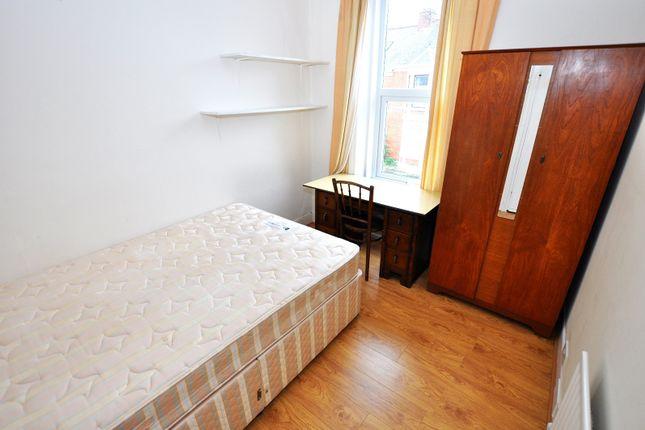 Bedroom 2 of Coniston Avenue, West Jesmond, Newcastle Upon Tyne NE2