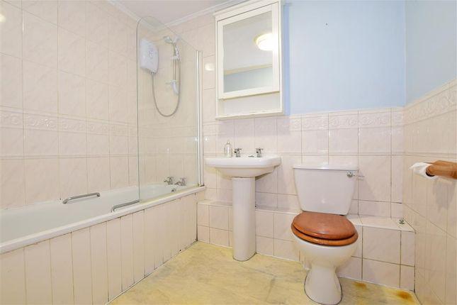Bathroom of Cheam Road, Sutton, Surrey SM1