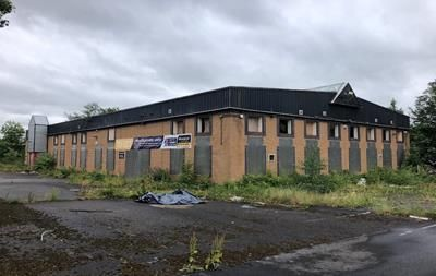 Thumbnail Office to let in 1 Chain Caul Way, Riversway, Preston, Lancashire