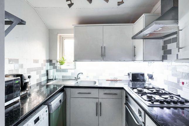 Kitchen of 11 Upper Bridge Road, Redhill RH1