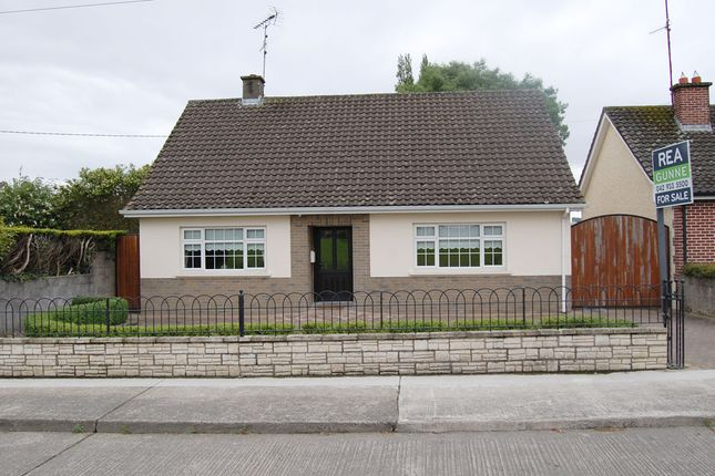 Detached house for sale in 40 Woodland Drive, Ard Easmuinn, Dundalk, Louth