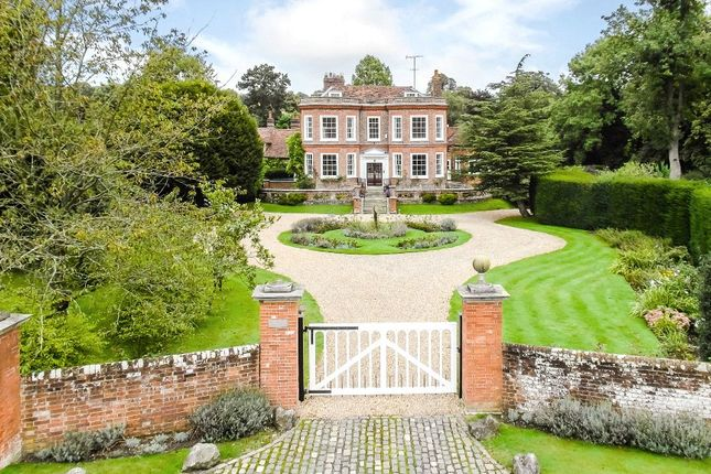 Thumbnail Property to rent in Little Missenden, Amersham, Buckinghamshire