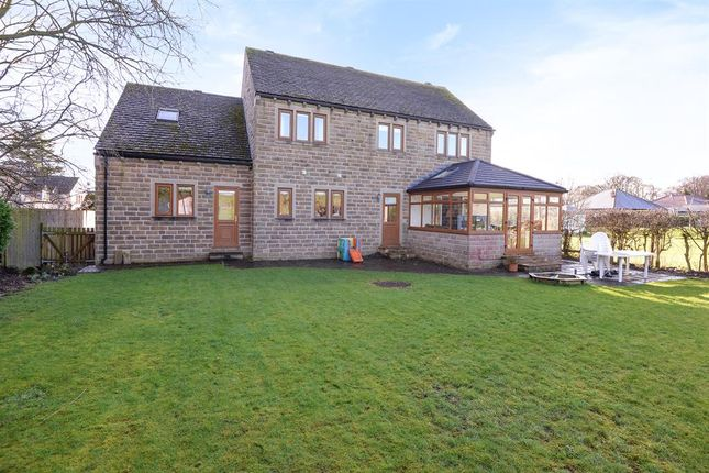 Remote Property To Rent Yorkshire