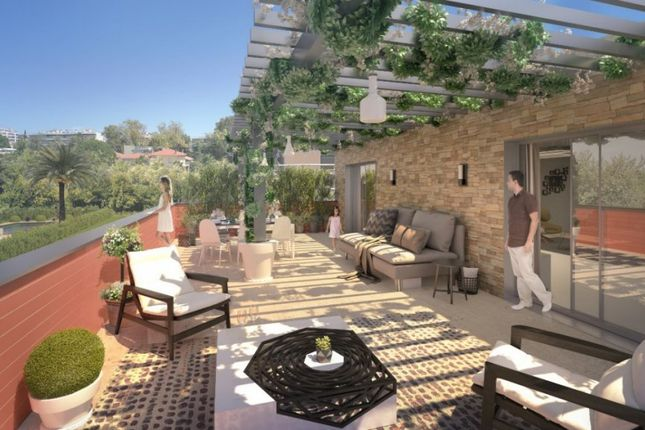 2 bed apartment for sale in Juan-Les-Pins, 06160, France