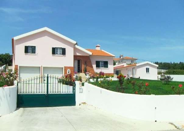 5 bed property for sale in Cadaval, Lisbon, Portugal