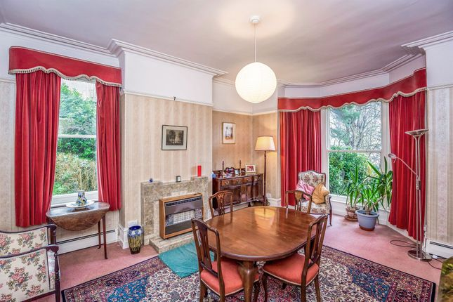 Rooms To Rent Frodsham