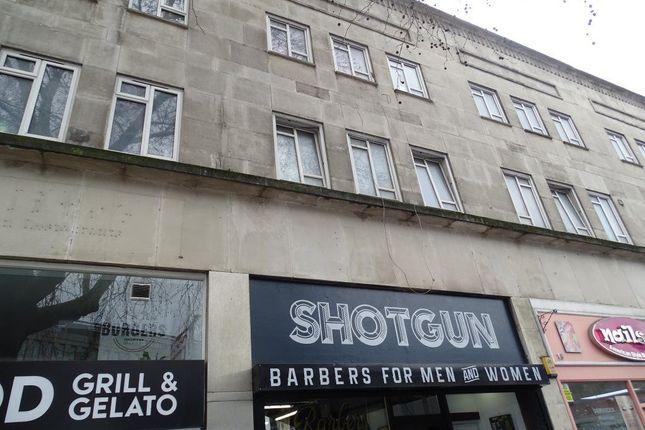 Thumbnail Property to rent in Bond Street, St. Pauls, Bristol