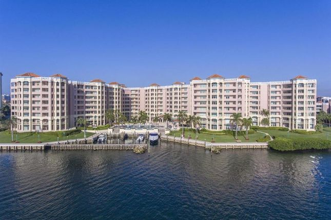 Thumbnail Town house for sale in 300 Se 5th Avenue, Boca Raton, Florida, United States Of America