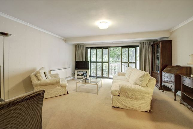 4 bed property for sale in Logan Place, Kensington, London