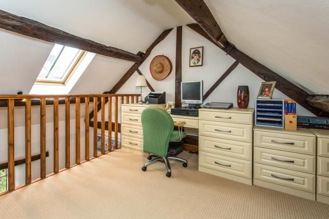 3 bedroom barn conversion for sale 43761552 primelocation for 3 bedroom barn house