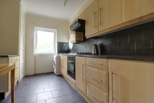 Kitchen of Banchory Avenue, Glasgow G43