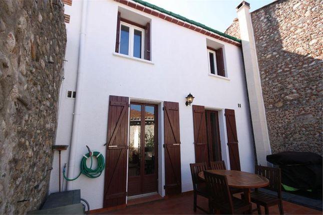 Perpignan, Languedoc-Roussillon, 66270, France