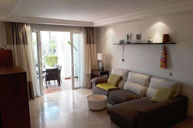2 bed apartment for sale in Jardines De La Aldabas, Puerto Banus, Málaga, Andalusia, Spain