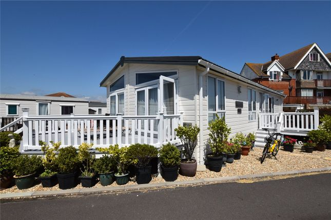 Picture No. 18 of Beach Park, 70A Brighton Road, Lancing, West Sussex BN15