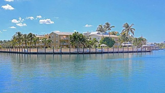 Thumbnail Hotel/guest house for sale in Club Land'or, Paradise Island, New Providence, The Bahamas