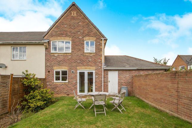 Bed Houses For Sale In Stoke Gifford