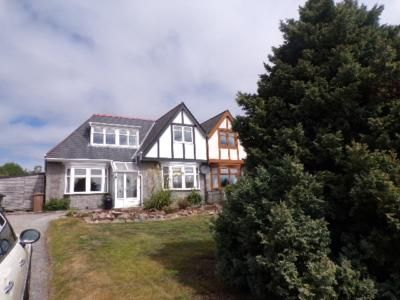 Thumbnail Semi-detached house to rent in North Deeside Road, Peterculter