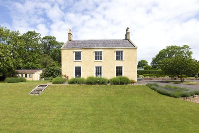 Thumbnail Detached house for sale in Ullhouse Lane, Wrington, Bristol, Somerset