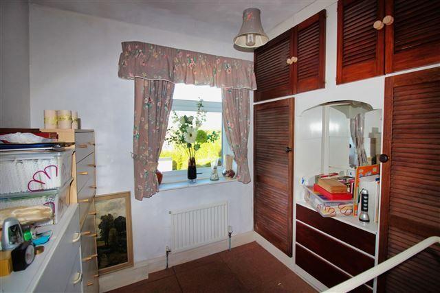 Bedroom of Chestnut Avenue, Handsworth, Sheffield S9