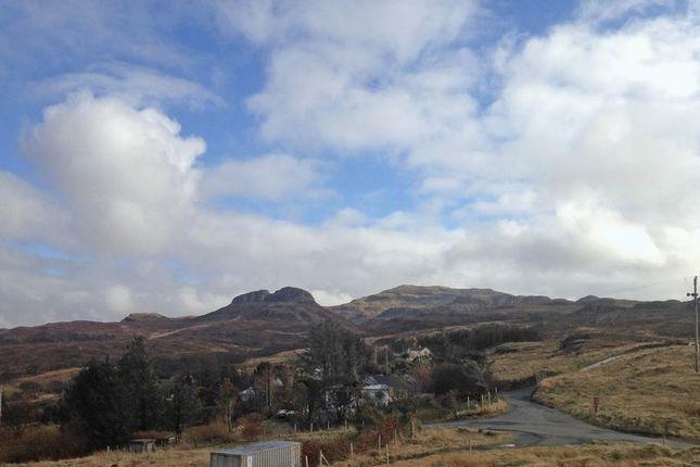 Photo 5 of Carbost, Isle Of Skye IV47